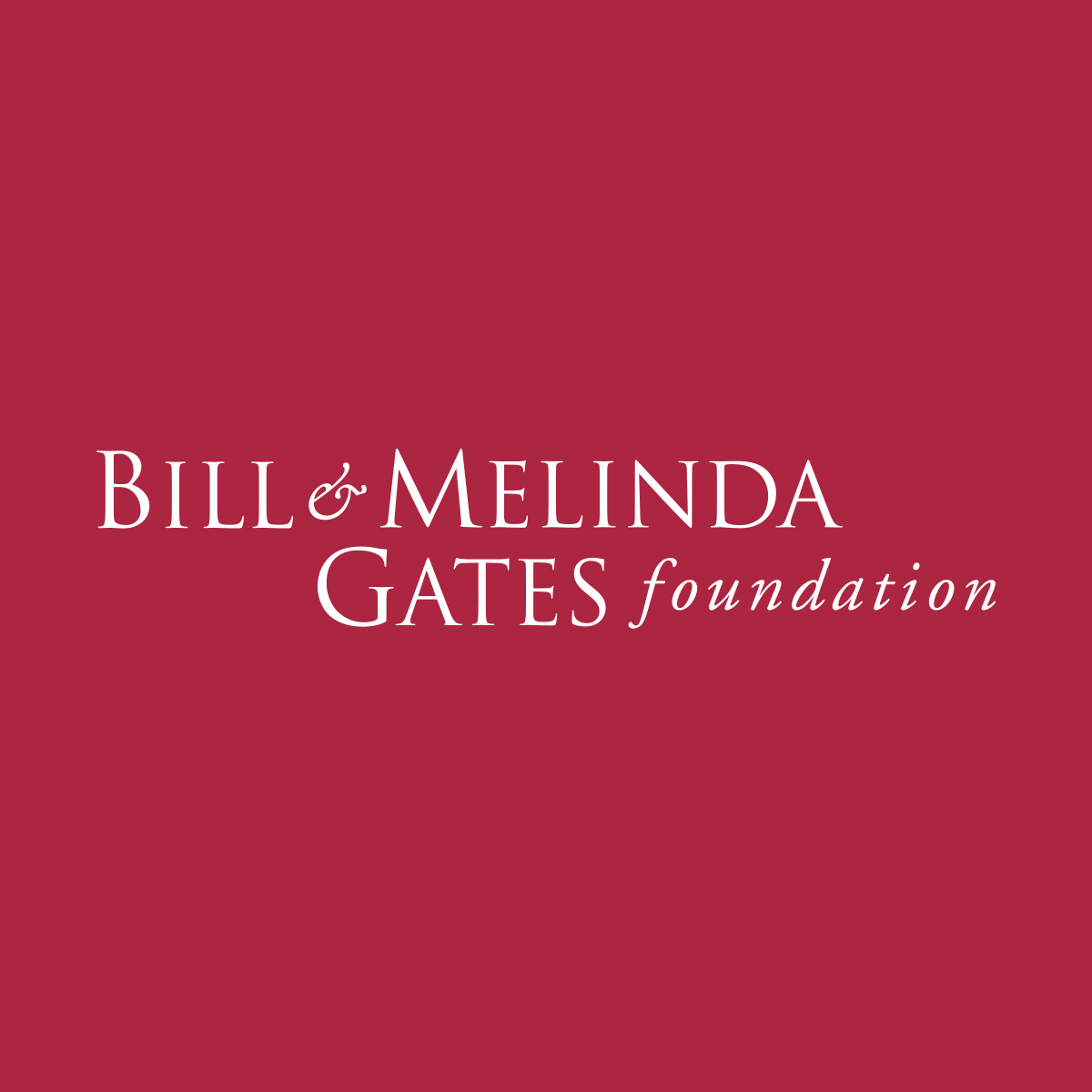 Portfolio - Gates SIF