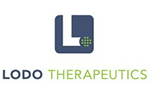 Lodo Therapeutics Logo
