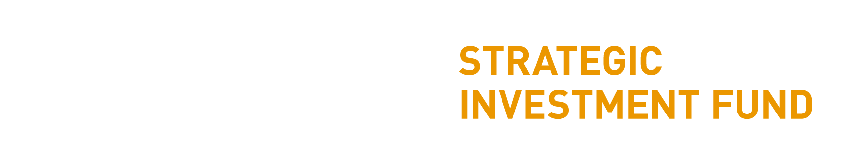 Gates Foundation Strategic Investment Fund Logo