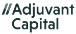 adjuvant-global-health-technology-fund
